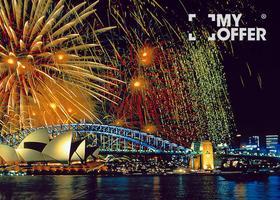 澳洲留学申请大学之澳洲八大名校